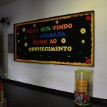 unidade Vila Isabel