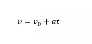 física 9