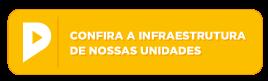 infra unidades